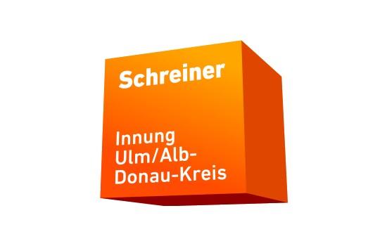 Renz Donaustetten Schreinerei Gmbh Schreiner Innung Ulm Alb Donau